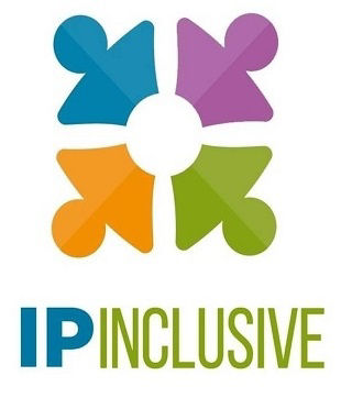 ip_inclusive_logo_310x360px_362