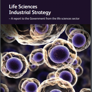 life_sciences_industrial_strategy_report_by_sir_john_bell_320