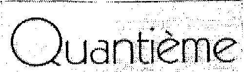 quantieme_registered_trademark_500