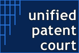 unified_patent_court_agreement