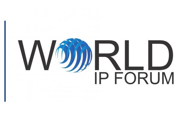 World IP Forum