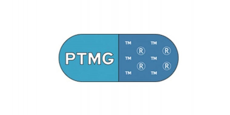 Pharmaceutical Trade Marks Group Conference