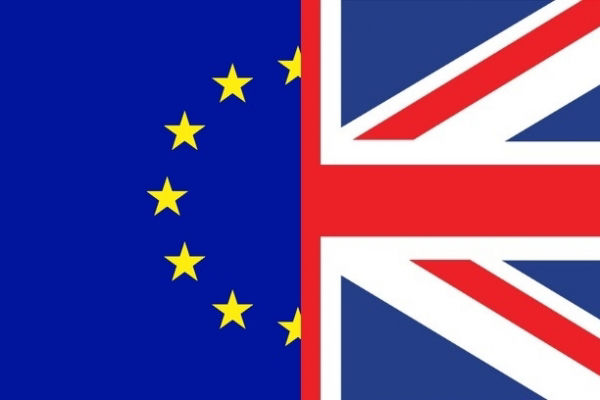 Page White and Farrer attorney Kelda Style discusses the new government guidance for no deal Brexit for intellectualy property