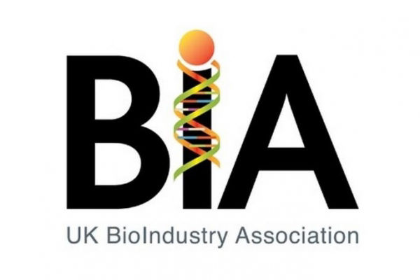 UK BioIndustry Association