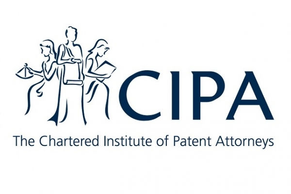 UK can remain part of Unified Patent Court system after Brexit according to Chartered Institute of Patent Attorneys
