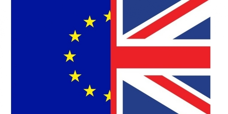 Brexit and IP