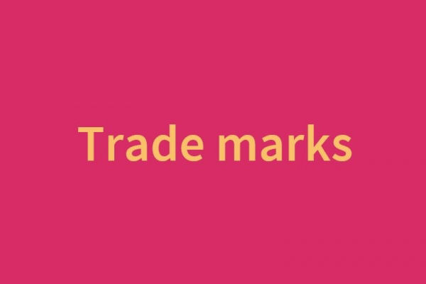 Benefits of a trade mark priority claim