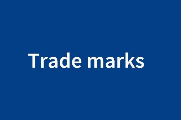 Defending a trade mark from a non-use action