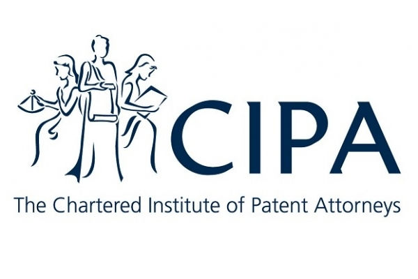 CIPA publishes a position paper on impact of Brexit on IP