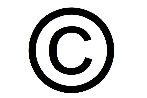 Copyright and frequently asked questions