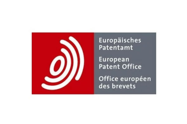 European Patent Office expands 'early certainty' scheme
