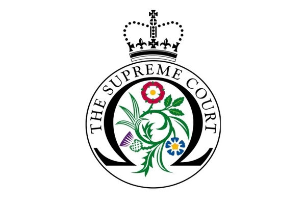 UK Supreme Court judgement Activis v Eli Lilly Lord Neuberger