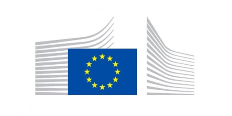 European Commission agreement for trade mark registrations