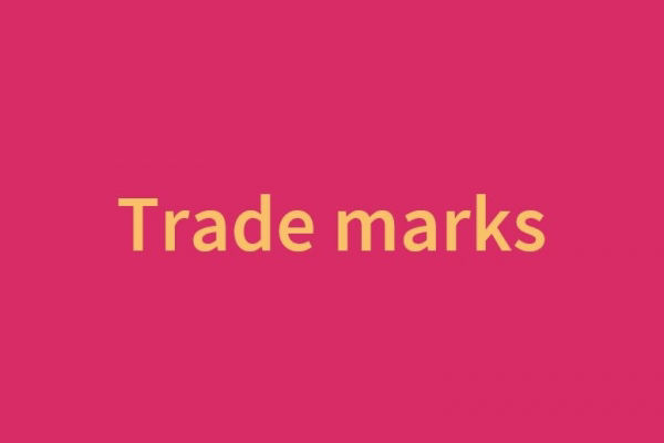 Trade marks and UK laws on misleading marketing