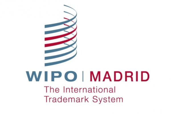 WIPO Madrid Protocol