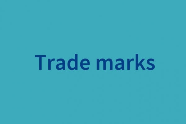 Seniority claims for trade marks in the EU