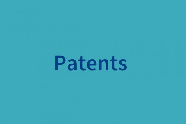 Patents - frequently asked questions