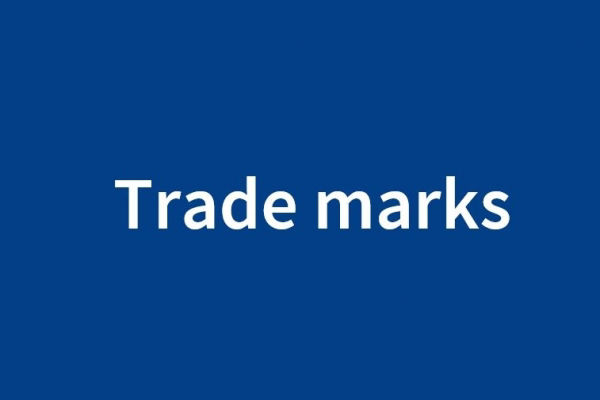 Trade marks - frequently asked questions